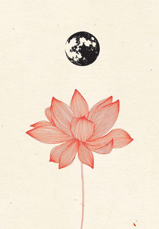 8d32e409c683061bc8f4cb5c7fb953db--lotus-tattoo-tattoo-me