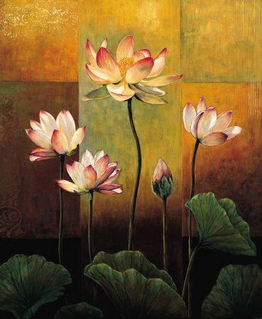 b28faf6d8b948fa31988463b261f4338--draw-flowers-painting-flowers